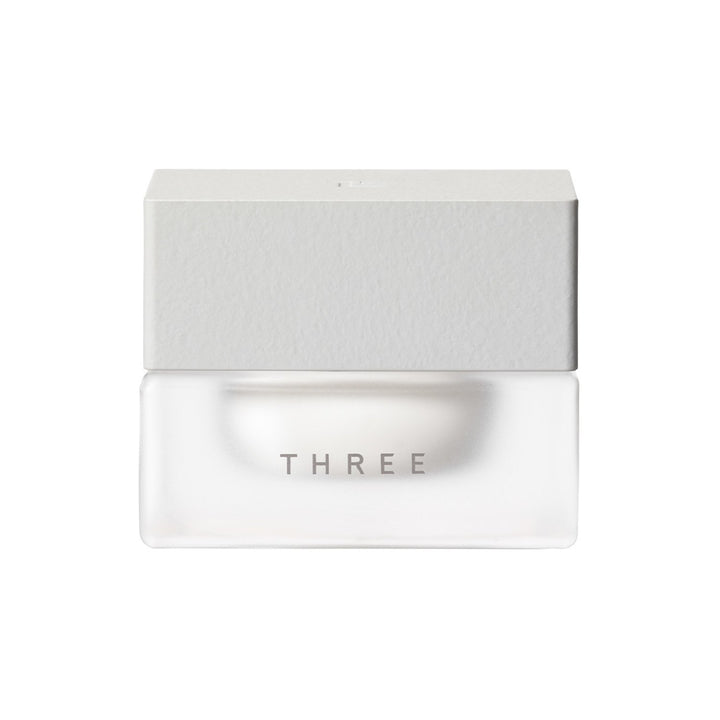 THREE - Treatment Cream - escentials.com