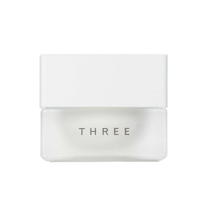 THREE - Balancing Cream R - escentials.com