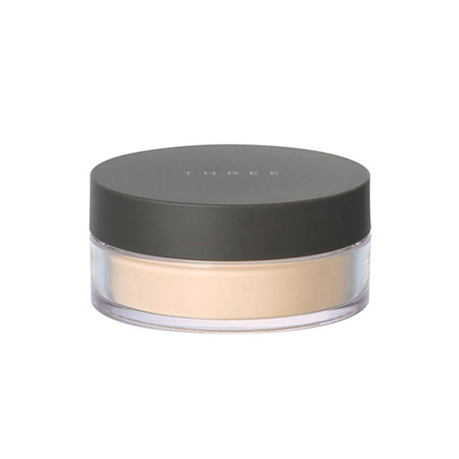 Ultimate Diaphanous Loose Powder