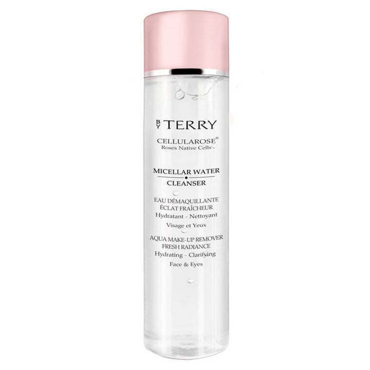 BY TERRY - Cellularose Micellar Water Cleanser - escentials.com