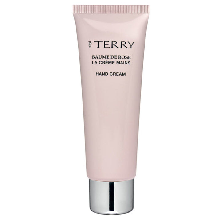 BY TERRY - Baume de Rose Hand Cream - escentials.com