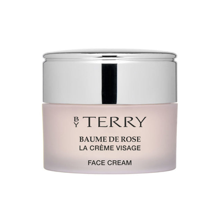 BY TERRY - Baume de Rose Face Cream - escentials.com