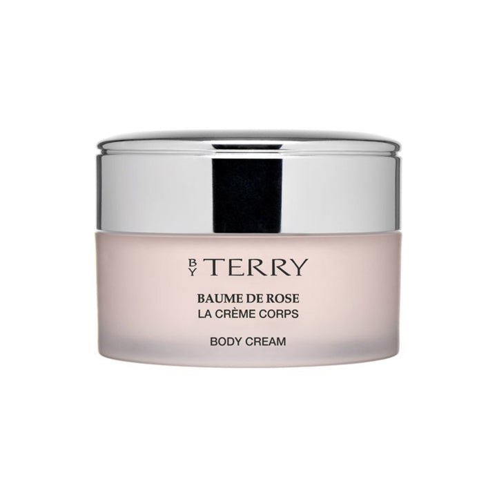 BY TERRY - Baume De Rose Body Cream - escentials.com
