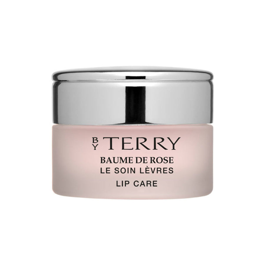 BY TERRY - Baume de Rose Lip Jar - escentials.com
