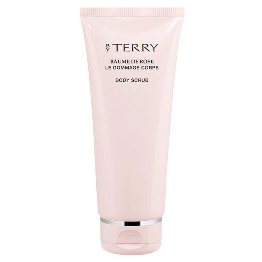 BY TERRY - Baume de Rose Body Scrub - escentials.com
