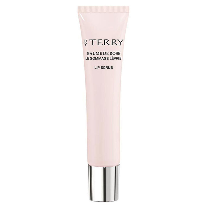 BY TERRY - Baume de Rose Lip Scrub - escentials.com