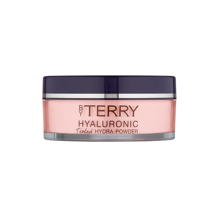 BY TERRY - Hyaluronic Hydra-Powder Tinted - escentials.com