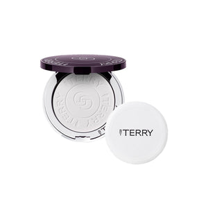 BY TERRY - Hyaluronic Pressed Hydra Powder - escentials.com