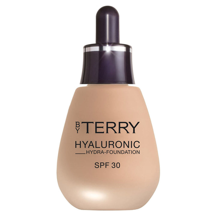 BY TERRY - Hyaluronic Hydra-Foundation - escentials.com