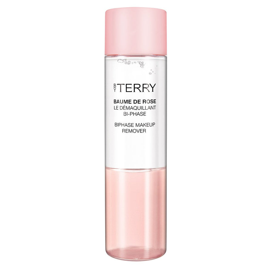 BY TERRY - Baume De Rose Biphase Makeup Remover - escentials.com