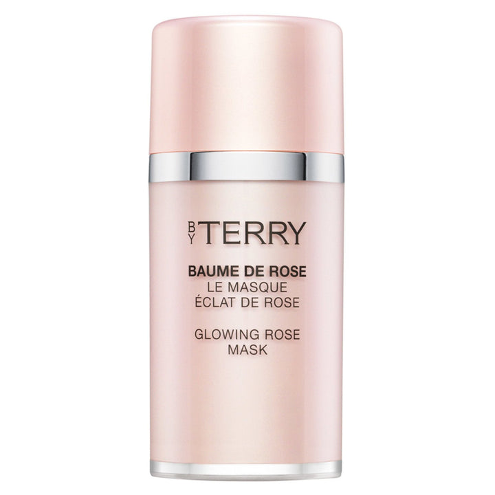 BY TERRY - Baume De Rose Glowing Rose Mask - escentials.com