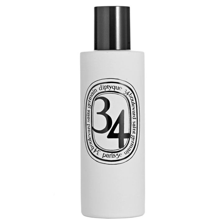 diptyque - 34 Boulevard St Germain Room Spray - escentials.com