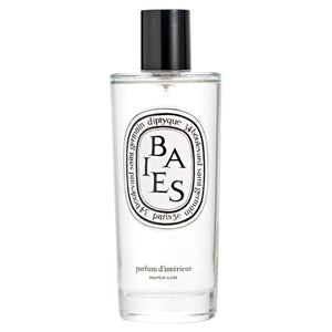 diptyque - Baies Room Spray - escentials.com