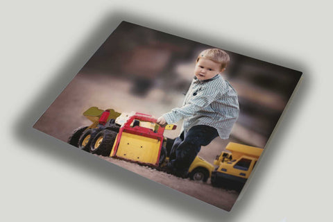 HD Metal Prints (Free Shipping)