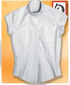 POLO CAMICIA TATTINI DONNA MANICA CORTA