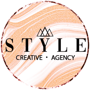 Style Creative Agency