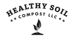 Healthy Soil Compost