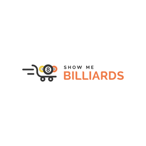 billiard supply