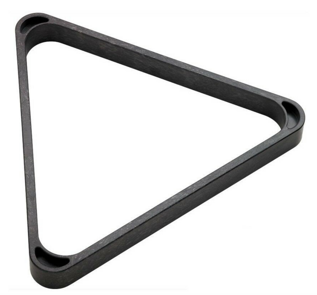 Heavy Duty Triangle