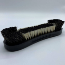 Load image into Gallery viewer, Horsehair Brush