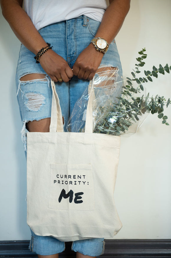 tote bags canvas