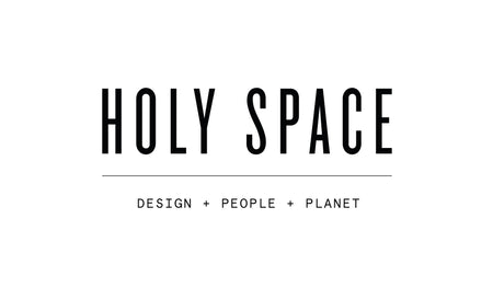 Holy Space Design