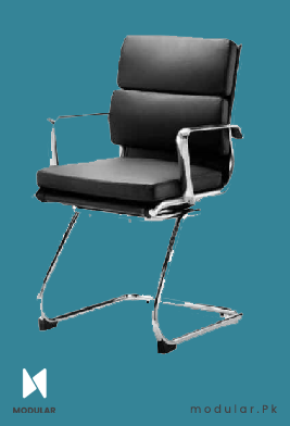 2-PAD_Visitor Chair