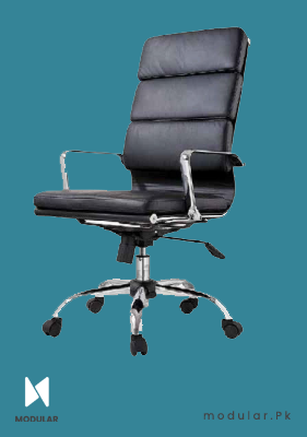 3PAD-HB_Executive Chair