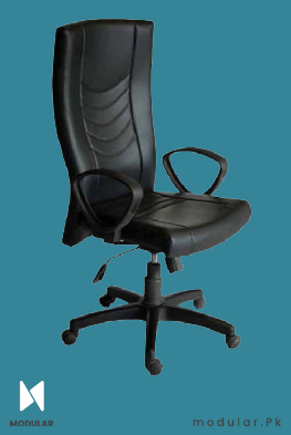 300-Mi_Executive Chair