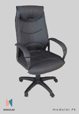 304-Mi_Executive Chair