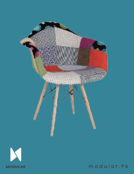 8066-Multi_Cafe Chair