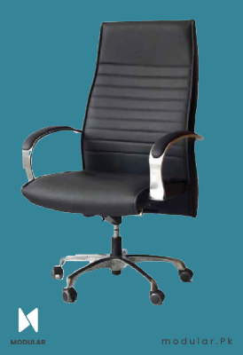 AirWave_Executive Chair