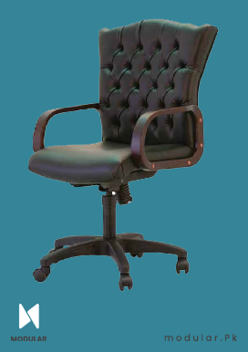 ARC-Executive Chair