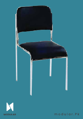 B04_Visitor Chair