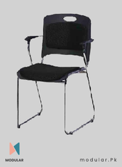 B08_Visitor Chair