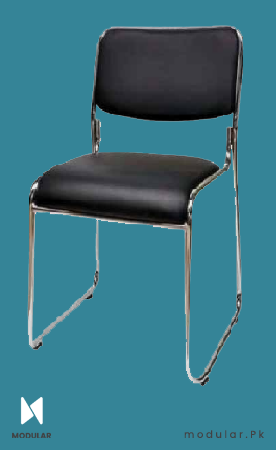 B02_Visitor Chair