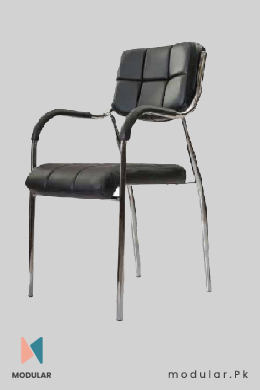 B07_Visitor Chair