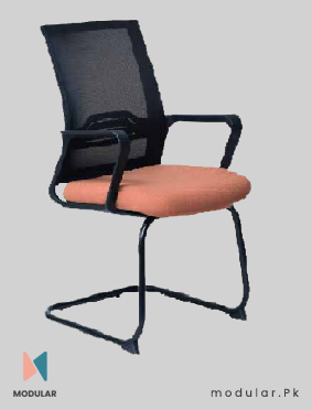 C3-LB_Visitor Chair