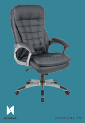 GF-201R_Executive Chair