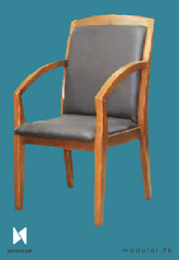 Geno_Visitor Chair