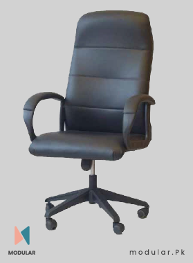 Mi-307_Executive Chair