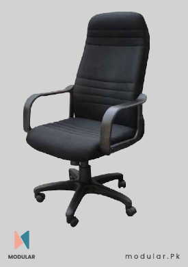 Mi-308_Executive Chair