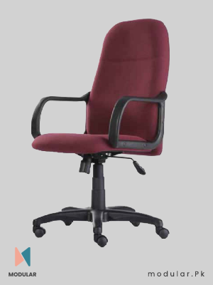 Mi-311_Executive Chair