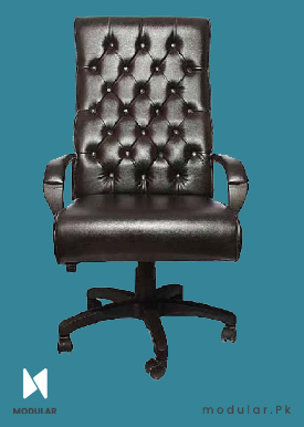 Mi-373_Executive Chairs