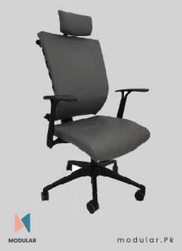 Motion-1_Executive Chair