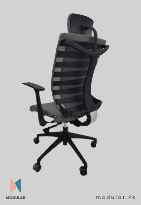Motion-2_Executive Chair