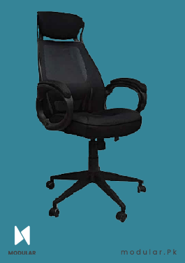 PH-302R_Executive Chair