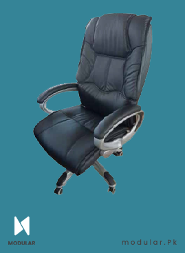 Ph-204R_Executive Chair