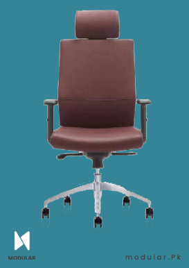 Prime_Executive Chair