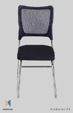 S-119_Visitor Chair